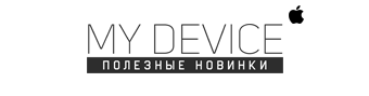 ЧоПочом