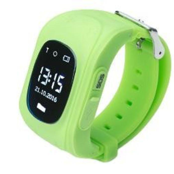 smart-baby-watch-q50