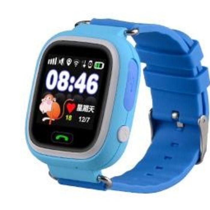 smart-baby-watch-q60s