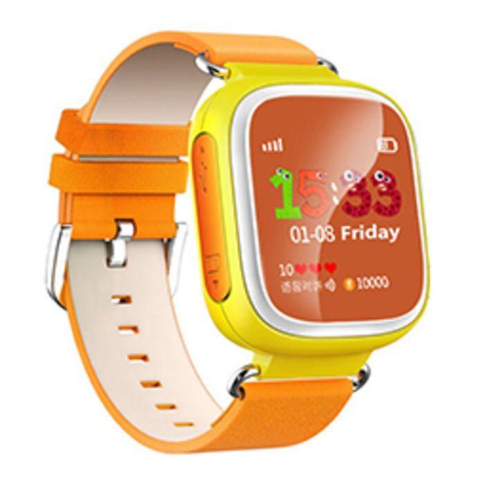 smart-baby-watch-q90s