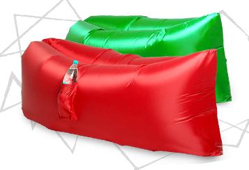 Купить надувной диван в Крыму
