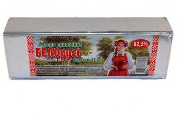 maslo-slivochnoe-belorus-82.5-belarus-1-sht.---130-r.