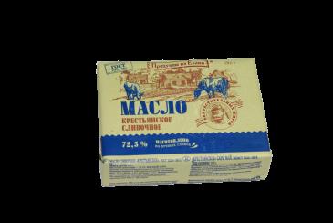 maslo-krestyanskoe-slivochnoe
