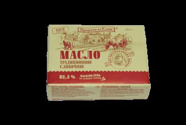 maslo-tradiczionnoe-slivochnoe