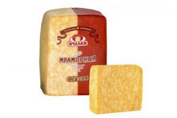 syr-ichalkovskij-mramornyj-krasnyj-mordoviya-1-kg.---450-r.