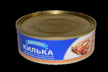kilka-akvamarin-chernomorskaya-obzharennaya-v-tomatnom-souse-gosrezerv-240gr.--24-rub.