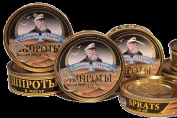 shproty-v-masle-hozyain-morej-160gr-74-rub-230gr-90-rub.
