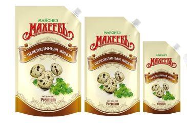 majonez-maheev-s-perepelinym-yajczom-tatarstan