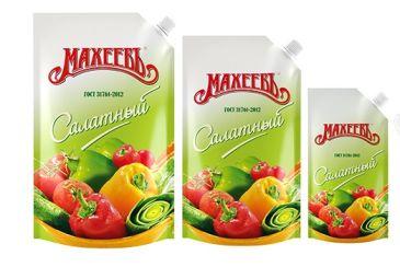 majonez-maheev-salatnyj-tatarstan