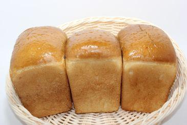 hleb-na-molochnoj-syvorotke-28r.