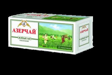 azerchaj-zelenyj-25-pak.--9850-rub.