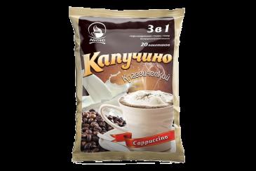 kofe-3-v-1-avatiko-kapuchino-20pak.--168-rub.