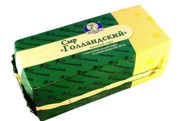 syr-golandskij-berezka-belarus-1-kg.---470-r-