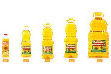 maslo-rastitelnoe-mamrukovskoe-05l-51r.-10l-84r.-20l-168r.-3l-252r.-5l-420r-