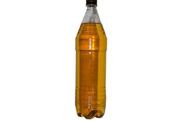 maslo-nerafenirovannoe-razlivnoe-05l-3750r.-10l-66r.-15l-96r.-2l-126r.-5l-309r-