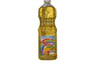 maslo-raduga--kubani-10l-68r.-20l-135r.-5l-330r-