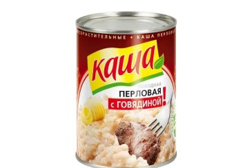 kasha-pohodnaya-perlovaya-s-govyadinoj-340gr.--48-rub-