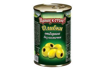olivki-bez-kostochki-proshu-k-stolu--54-rub-