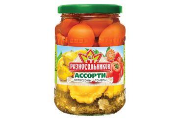 assorti-tomaty-i-patisony-680gr.-85-rub