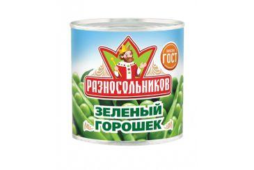 zelenyj-goroshek-400-gr.-48-rub-