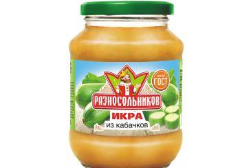 ikra-kabachkovaya-480-gr.-50-rub-