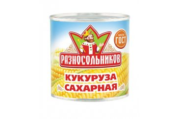 kukuruza-saharnaya-340-gr.-4950-rub-