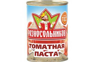 tomatnaya-pasta