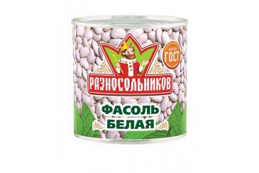 fasol-belaya-nat.-400-gr.-41.50-rub-