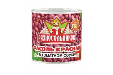 fasol-krasnaya-400-gr.-4150-rub-