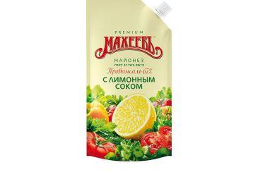 majonez-maheev-s-limonnym-sokom-400-gr-tatarstan-1-sht.---54-r-