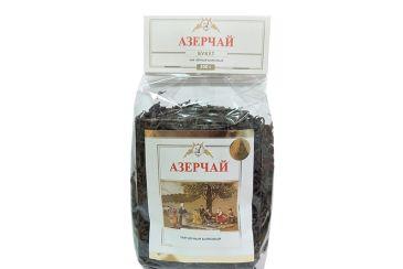 azerchaj-chernyj-bajhovyj-buket-200-gr.-m.u.---224-rub-