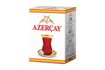azerchaj-s-bergamotom-100-gr.--83-rub-