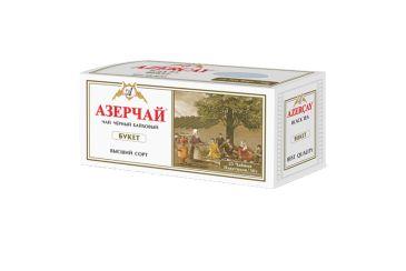 azerchaj-buket-25-pak.-s-konvertom---84-rub-