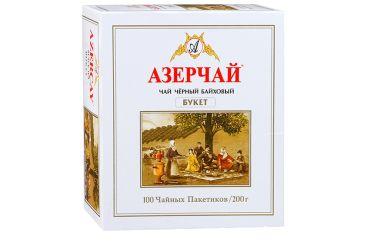 azerchaj-buket-100-pak.-s-konvertom---234-rub-