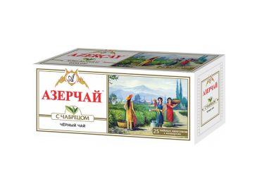 azerchaj-s-chabreczom-25-pak.--9850-rub