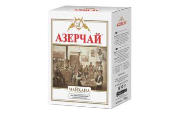 azerchaj-chernyj-bajhovyj-100-gr.--120-rub-
