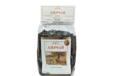 azerchaj-chernyj-bajhovyj-200gr.---223-rub-