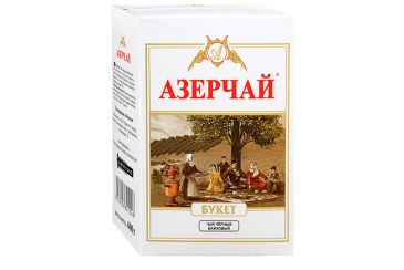 azerchaj-chernyj-bajhovyj-buket-200-gr.-karton---240-rub-
