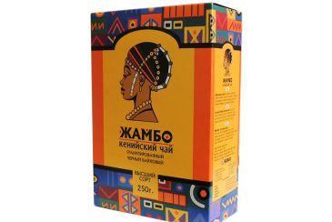 zhambo-chaj-kenijskij-granulirovanyj-250gr.--196-rub-