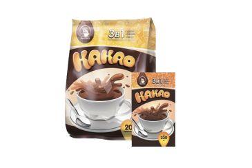kakao-avatiko-3-v-1-20pak