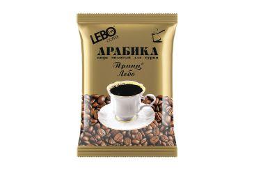 kofe-arabika-dlya-turki-princz-lebo-100-gr.---74