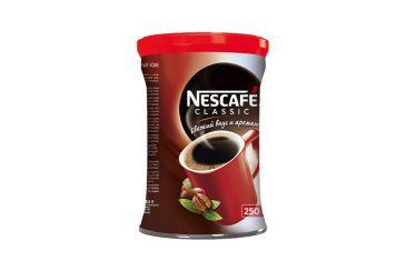 kofe-neskafe-klasik-250-gr
