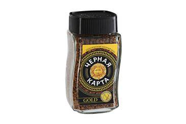 kofe-chernaya-karta-gold-st.-475-gr
