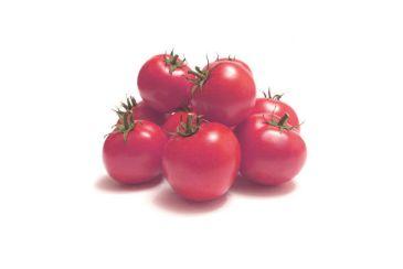 pomidory-rozovye-melkie