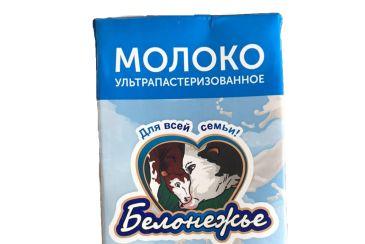 19---moloko-belonezhe-2-5-1l