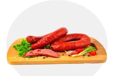 kolbasa-halal-pk-palochnyj-kumk-halyal