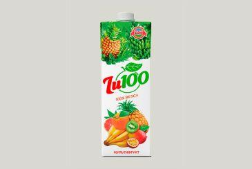 chi100-multifrukt