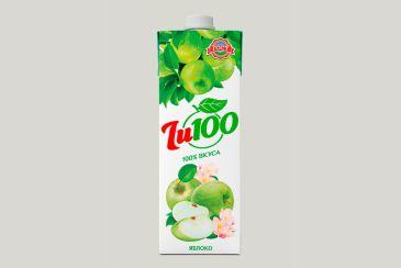 chi100-yabloko