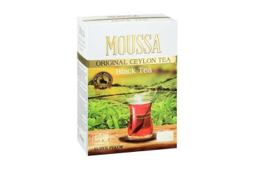 moussa-super-pekoe