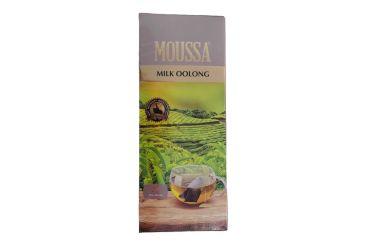 musa-molochnyj-25-pak